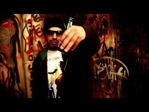 Lmoutchou - Ddi Ma T3awed (Freestyle) (Explicit) دّي ما تعاود