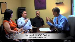 How Top Realtors List For Sale By Owner (FSBO) Homes