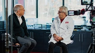 Episode 4: The Science of Sous Vide - True to food™ Films Presented by Signature Kitchen Suite