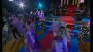 Kacem Kefi - Lelliri yamma