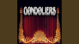 The Gondoliers, Act 1: Buon