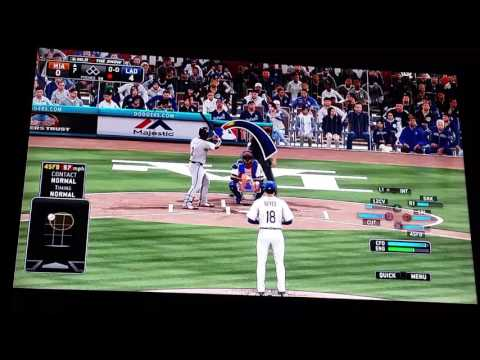Almost, perfect game and no hitter. Carlos Reyes.