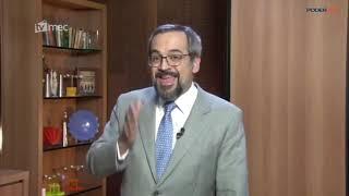 Abraham Weintraub Publica Vídeo Criticando Reportagem Do Jornal Nacional