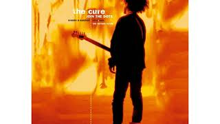 The Cure - World In My Eyes