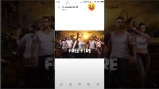 Download Dj lagu ade sara Mp3