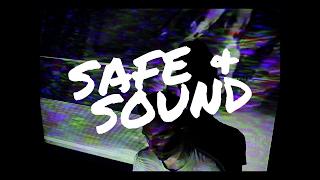 Al Axy -Safe + Sound (ft. Till Wild) YouTube Videos