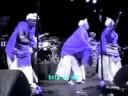 R.I.P.Lucky Dube Help us Jah