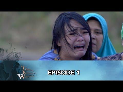 Tangis Kehidupan Wanita Episode 1 Part 3 - Aku Terpaksa Jadi TKW Hingga Kehilangan Kehormatanku