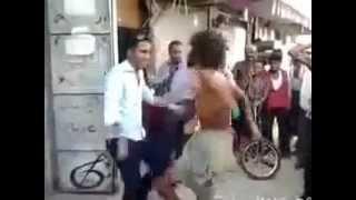 Hawa hawa khushboo lutade