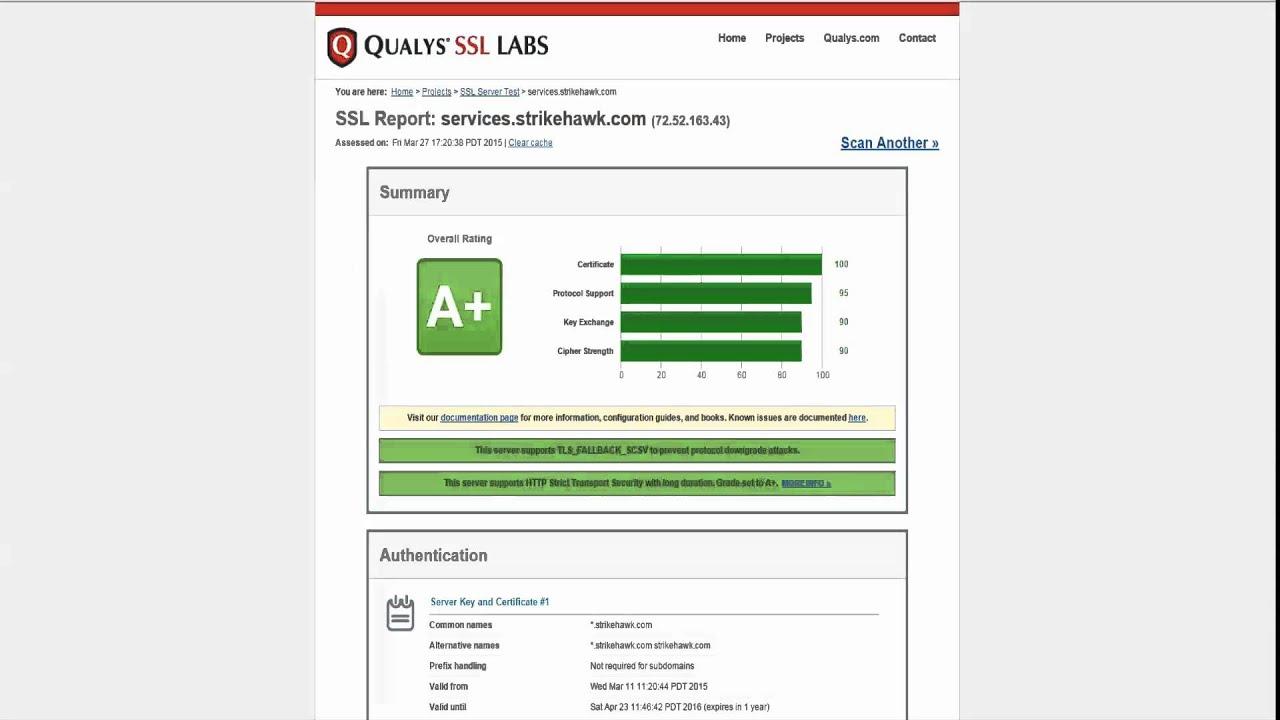 Ssl tls attack called bar mitzfah youtube ssl tls attack called bar mitzfah 1betcityfo Images