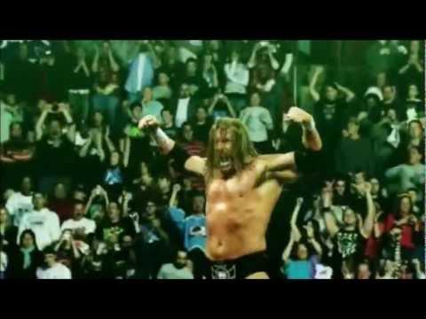 Triple H Titantron 2013 [HD]