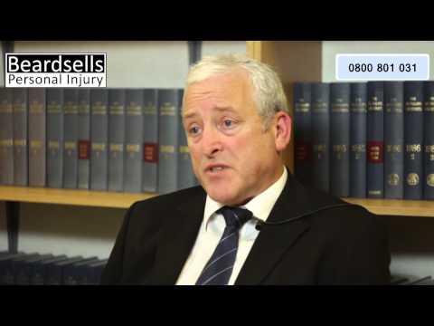 Head Injury Compensation Claims (BeardsellsPersonalInjury.co.uk)