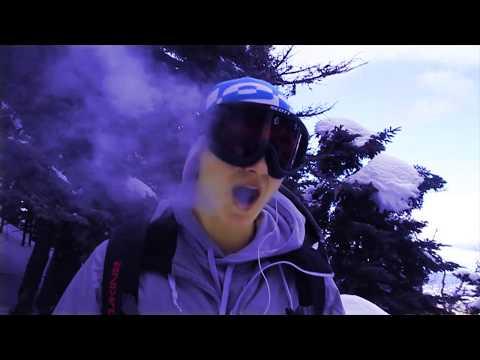 Casino Trip, Ski Trip