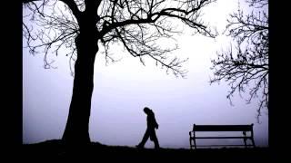 Música de piano triste