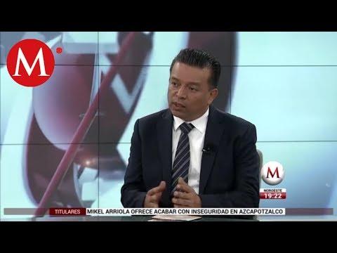 Fepade investiga más de 700 denuncias por delitos electoralesиз YouTube · Длительность: 1 мин51 с