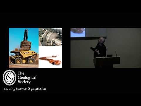 Public Lecture 2018_February_Andrew Bloodworth