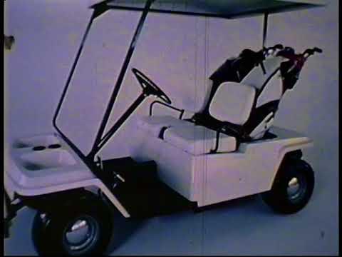 Harley-Davidson Golf Carts - YouTube on golf players, golf games, golf hitting nets, golf accessories, golf buggy, golf cartoons, golf trolley, golf handicap, golf girls, golf machine, golf words, golf tools, golf card,