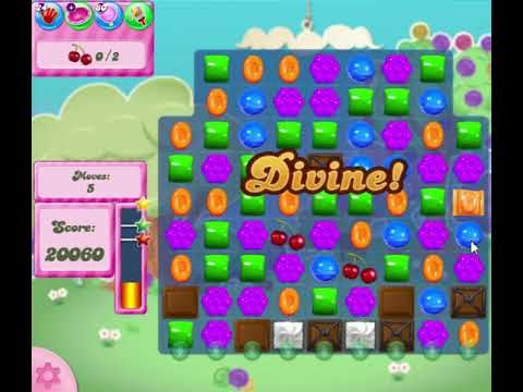 Download Latest Version Candy Crush Saga