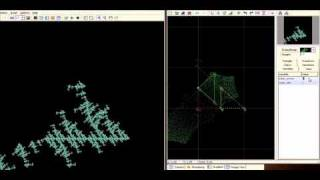 Apophysis Tutorial: Understand What You're Doing