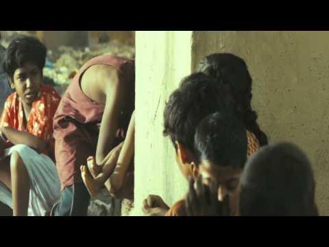 Slumdog Millionaire Scene - Original Score