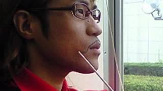 風男塾の緑川狂平さんの卒業動画です。 10年間とゆう長いアイドル活動に...