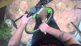 Unboxing Motobecane Mirage SL From BikesDirect.com