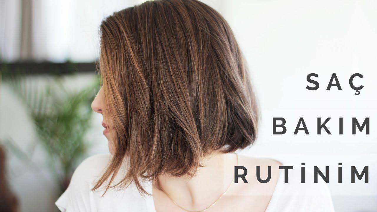 Kıvırcık Saçlara Nasıl Bakılır: Kıvırcık Saçlar İçin Maske