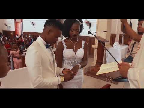 Casamento Adilson e Cintia Curto