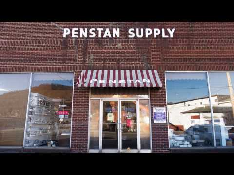Penstan-Johnstown Moving Online Auction - VIDEO TOUR