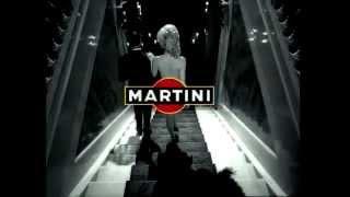Martini Casino(Martini Casino Реклама http://arbuz.kz/ доставка на дом Алматы и Астаны., 2012-12-14T17:48:51.000Z)