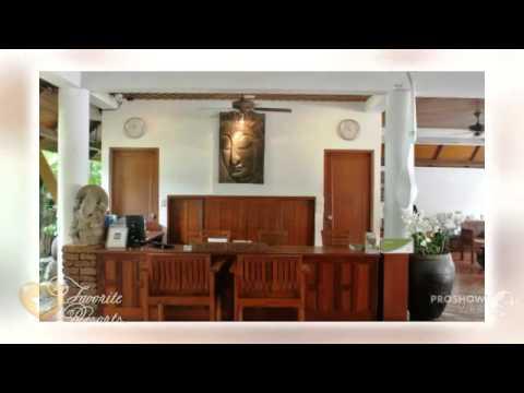 Salathai Resort – Thailand Patong Beach