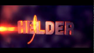 vuclip Intro   Helder (Simples)