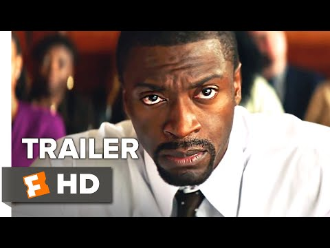 Brian Banks Trailer #1 (2019) | Movieclips Indie