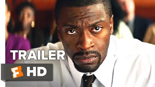 Brian Banks Trailer #1 (2019)   Movieclips Indie