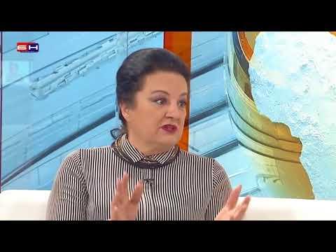 Svetlana Cenic zakon o povecanju akciza