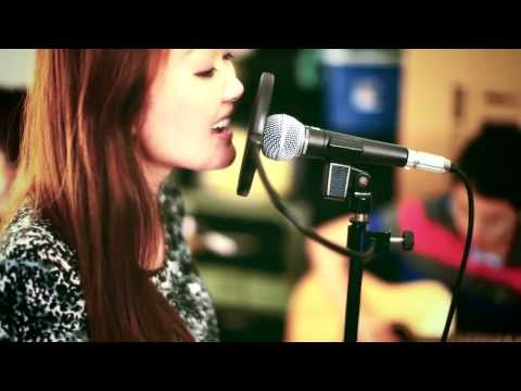 I Believe I Can Fly - Beevers - Wedding Live Band @ Happy Fish (Malaysia) -