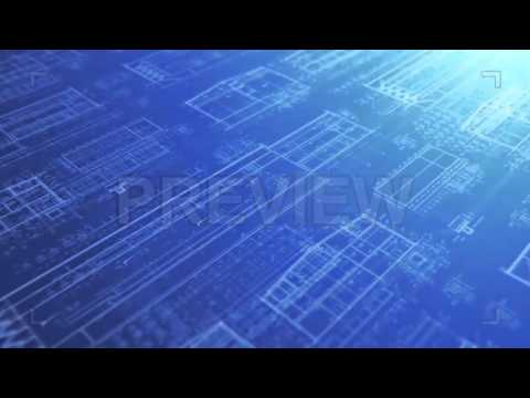 Construction blueprint backgrounds stock motion graphics youtube construction blueprint backgrounds stock motion graphics malvernweather Choice Image