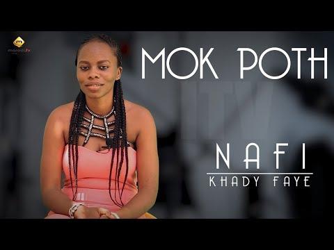 INTERVIEW - Nafi de la série Mok Poth parle de la saison 2