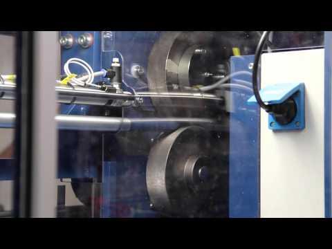 talurit™---10-sm-plc---wire-rope-cutting-machine