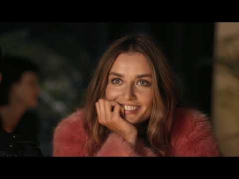 Light Up The Night   Holiday 2018 - YouTube
