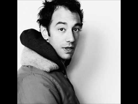 Albert Hammond Jr. - St. Justice (HD) mp3
