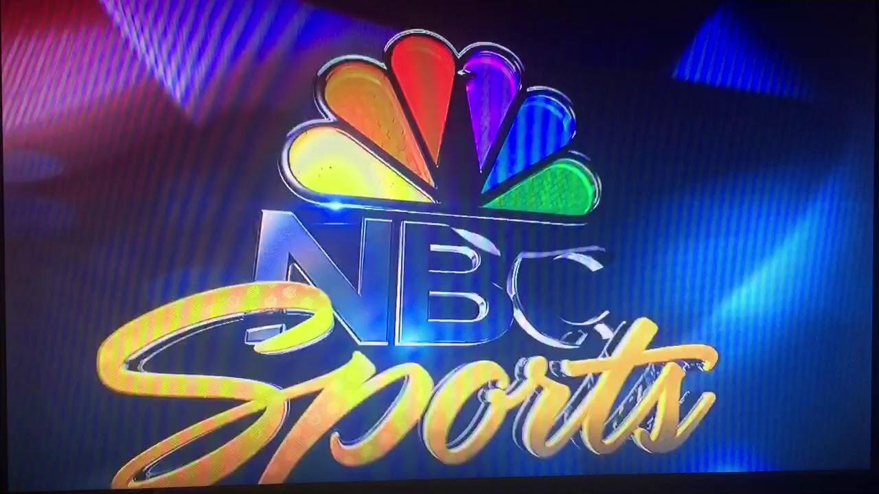 NBC Sunday Night Football NFL Presentation Intro 2018- Present
