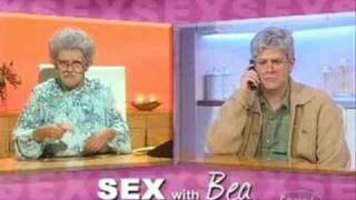 Sex with Bea