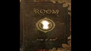 3rd Room Poison No 5