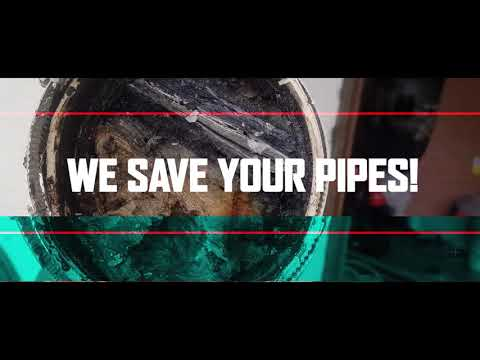 USA Pipelining