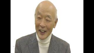 ルイス・フロイス『日本史』によると、戦国時代のキリシタンは、朝な夕...