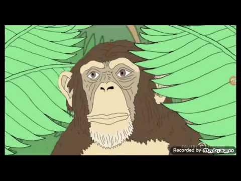 Stoned ape Theory-triptank