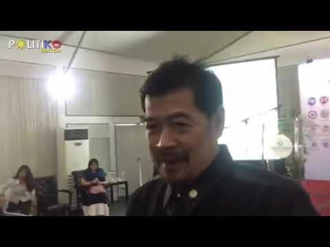 DILG: Tulungan lang ang kinailangan para malinis ang Manila Bay