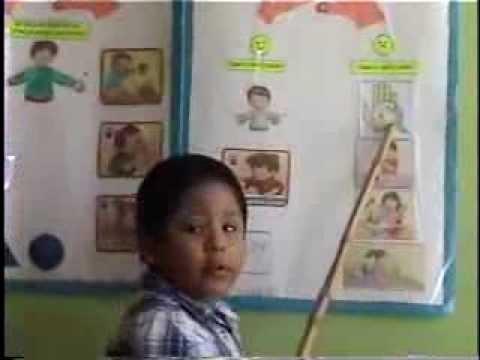 Alessandro exposicion sentido del tacto youtube for Mural de los 5 sentidos