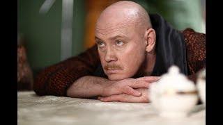Отчий берег 11 и 12 серия, содержание серии, смотреть онлайн русский сериал